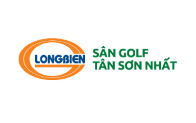 "GIẢI GOLF ""TAN SON NHAT GOLF COURSE- SUMMER TOURNAMENT 2017"""